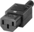 IEC320-C13-116PX