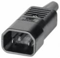 IEC320-C14